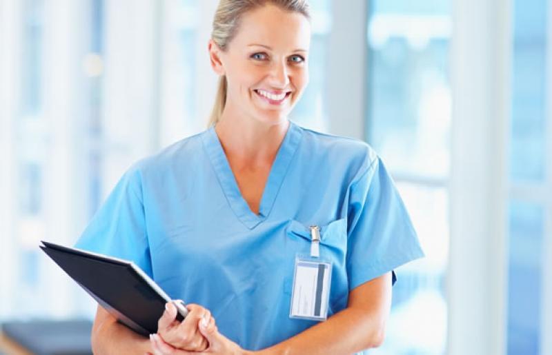 Corso in OSS - Operatore Socio Sanitario